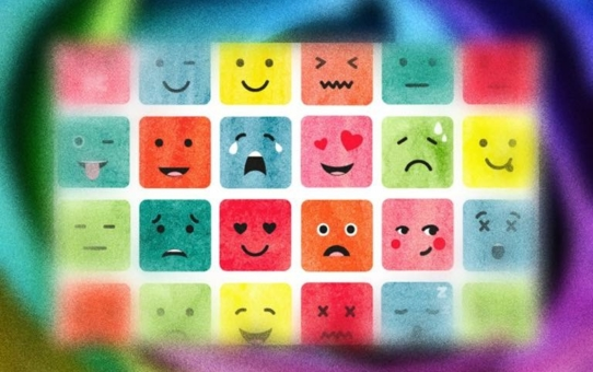 Archetipi-Simboli-Emozioni