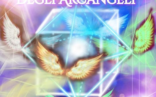 Meditazione degli Arcangeli