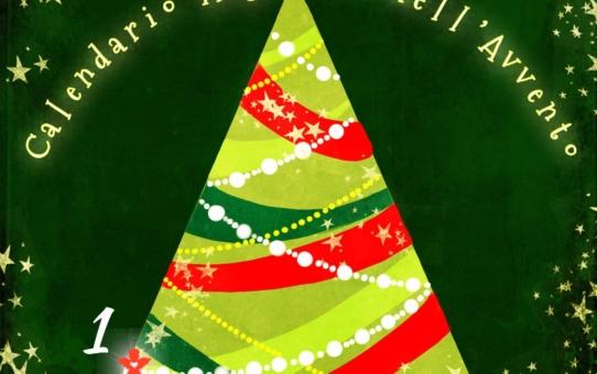 1 Dicembre