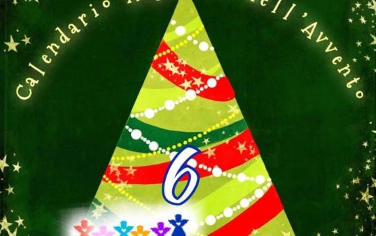6 Dicembre