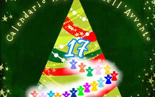 17 Dicembre